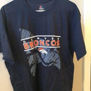 Other - 5 for $20 Item 🏈 Men's Denver Broncos T-Shirt 🏈